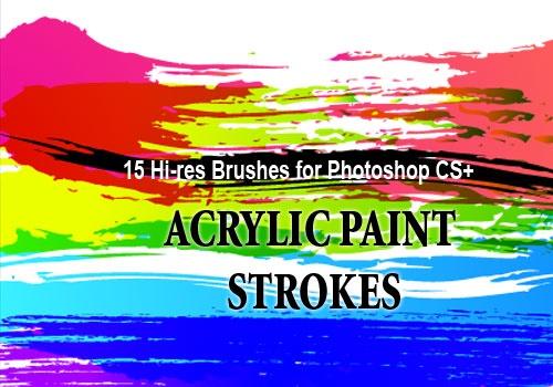 Acrylic-Brushes-9