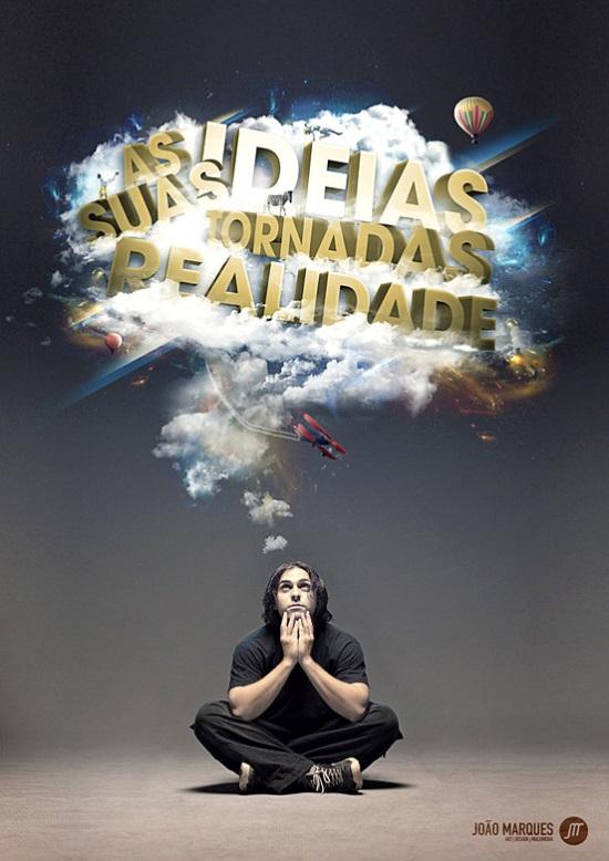 As-Suas-Ideias-Tornadas-Realidade
