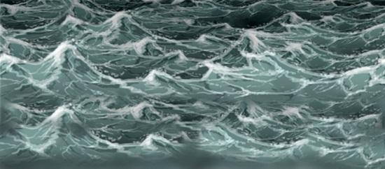 Making-a-Realistic-Sea-Wave