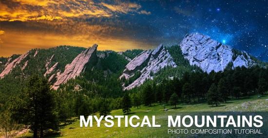 MysticalMountains_banner