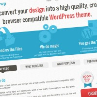 PSD-to-Wordpress-theme-conversion-1