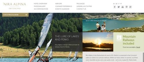 Unusual-Navigation-websites-6