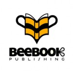 education-logo-designs-28