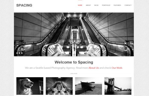 minimal-wordpress-theme-10