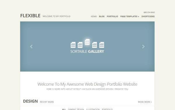 minimal-wordpress-theme-13