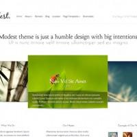 minimal-wordpress-theme-15