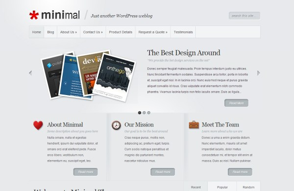 minimal-wordpress-theme-16