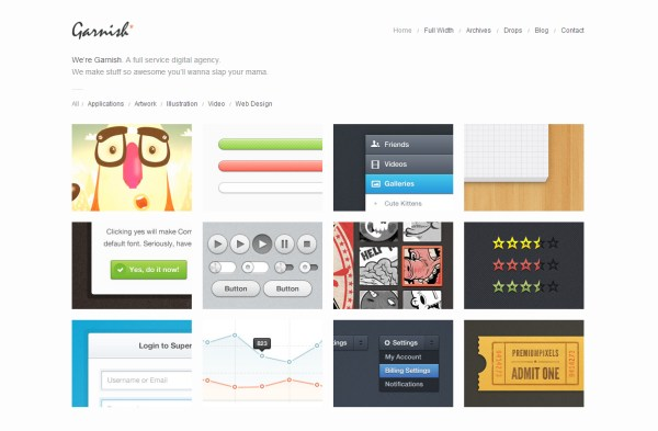 minimal-wordpress-theme-6