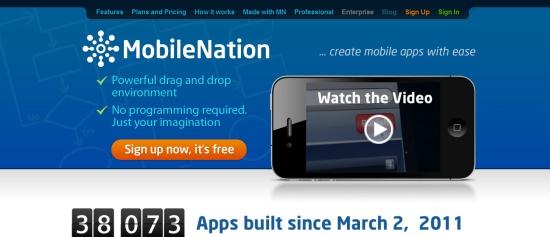 mobilenation