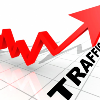 web site design mistakes that reduces your traffic from Google