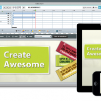 best online presentation tool