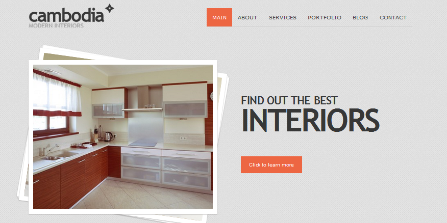 cambodia interior design wordpress themes - Names Of Interior Designers