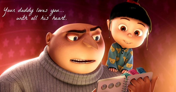 despicable me 2 wallpapers or posters 11