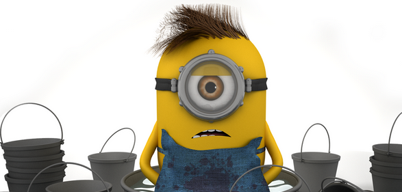 despicable me 2 wallpapers or posters 9