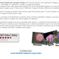 duplicate photo finder giveaway 1