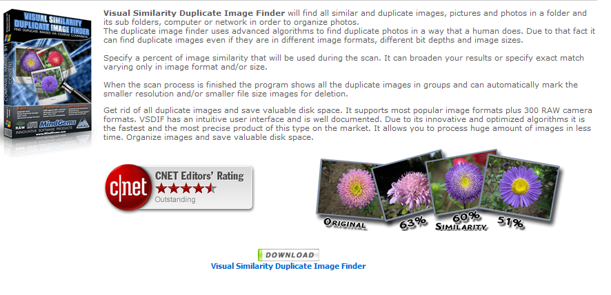 duplicate photo finder giveaway 1
