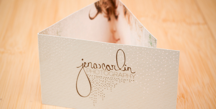 folded business card designs 10