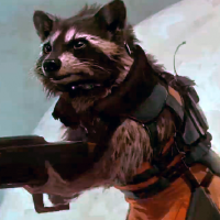 guardians of the galaxy wallpaper 4