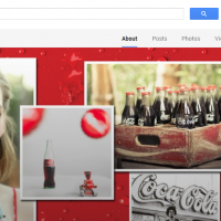 how to get more Google+ followers 1