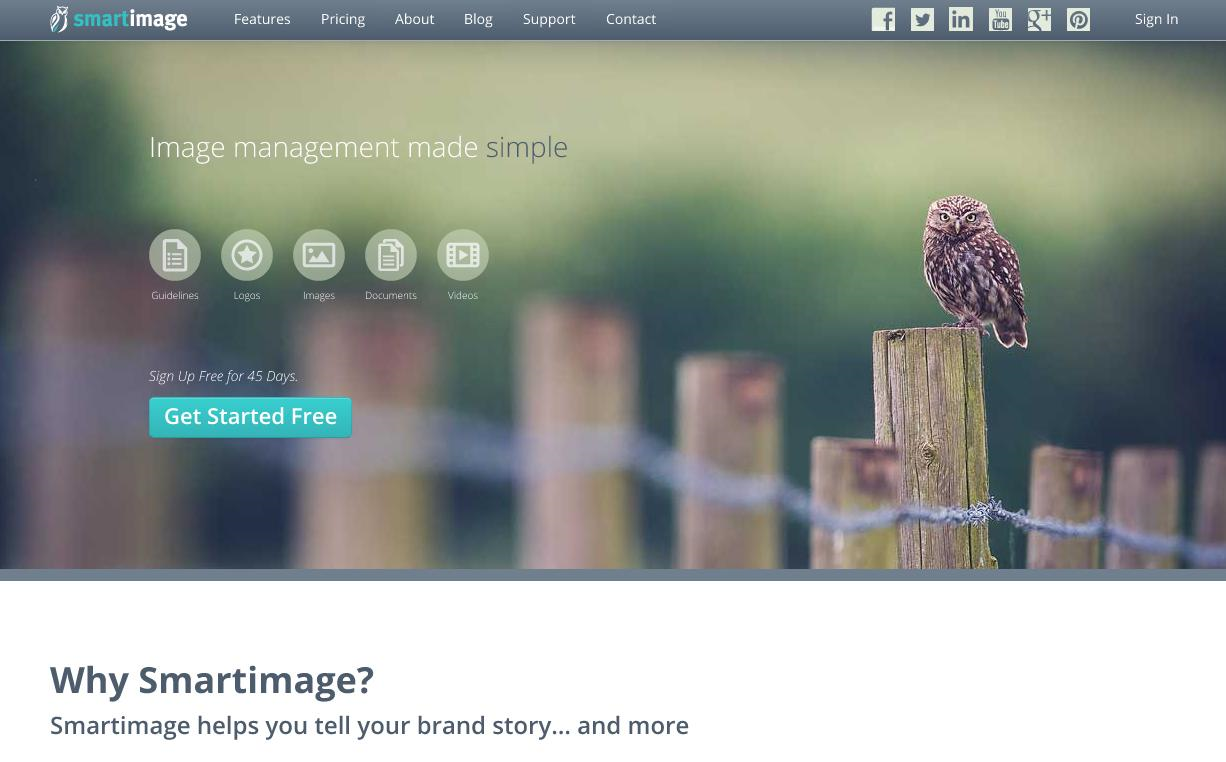 image management tool review 5