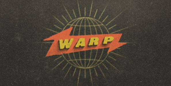 modern retro logo design 10