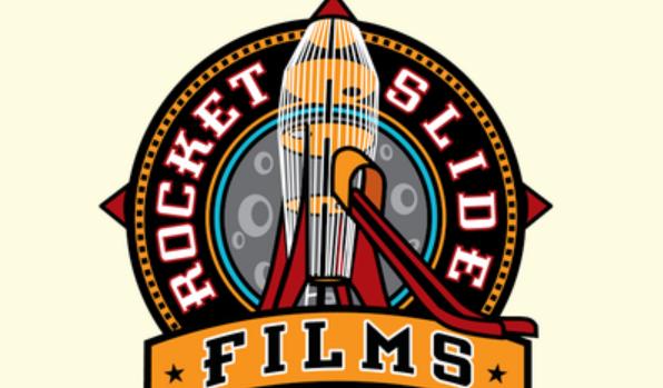 modern retro logo design 13