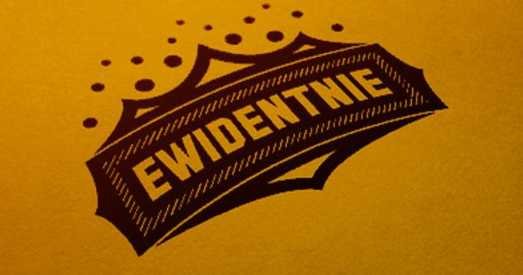 modern retro logo design 15