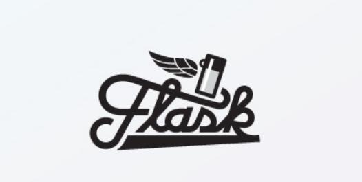 modern retro logo design 17