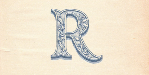 modern retro logo design 5