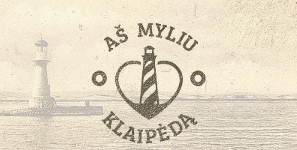 modern retro logo design 8