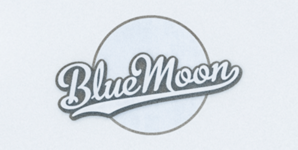 modern retro logo design 9