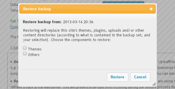 wordpress dropbox plugin 1