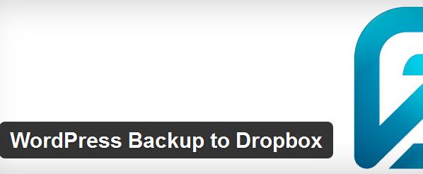 wordpress dropbox plugin 10