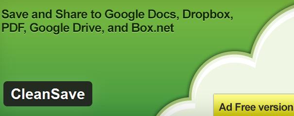 wordpress dropbox plugin 2-1
