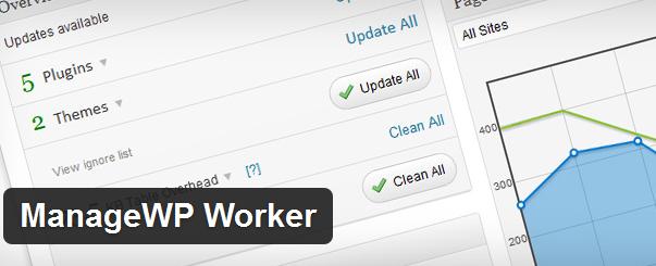 wordpress dropbox plugin 5