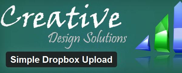 wordpress dropbox plugin 7