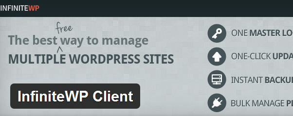 wordpress dropbox plugin 9