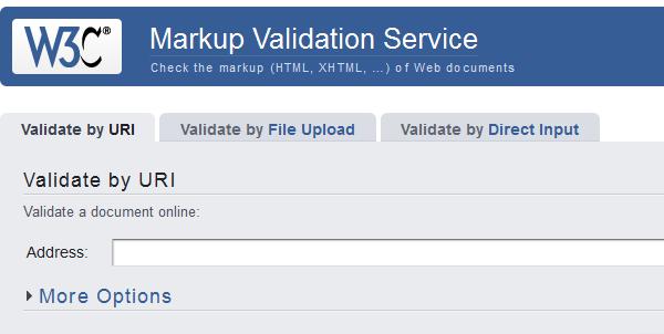 free web UI testing tools 10