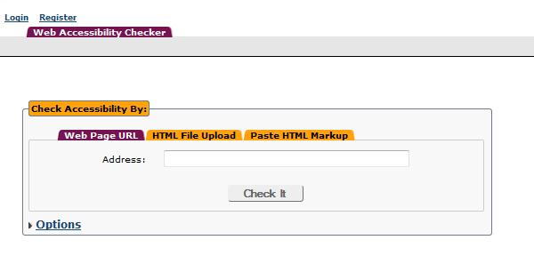 free web UI testing tools 4