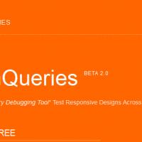 free web UI testing tools 9