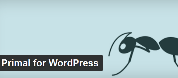wordpress post recommedation plugin 4