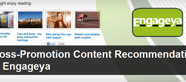 wordpress post recommedation plugin 7