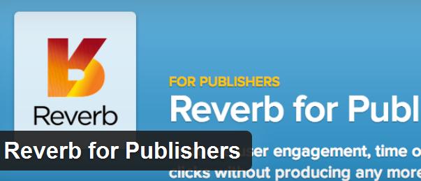 wordpress post recommedation plugin 8