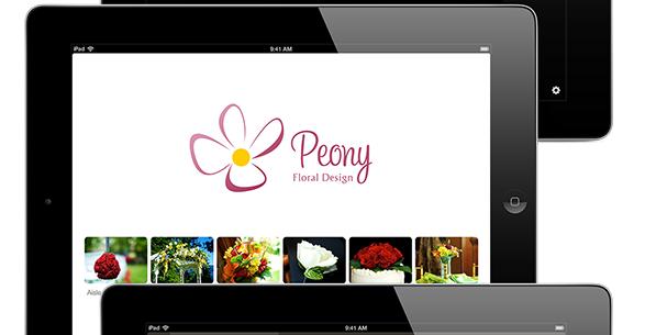 Best iPad portfolio apps for designers 1