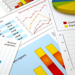 How Important Is Data to the Success of Your Business