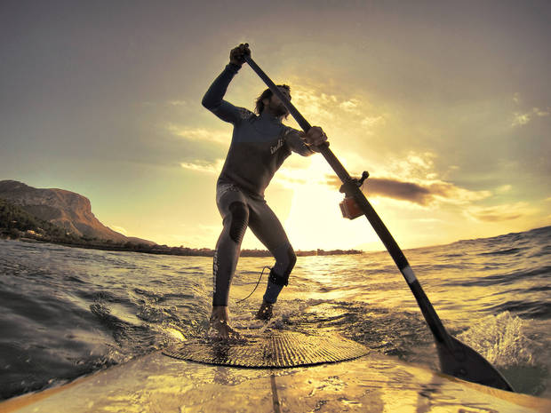 amazing outdoor sport photos 11