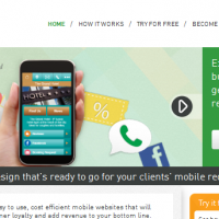 best mobile website builder 2014 2