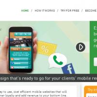 best mobile website builder 2014 2