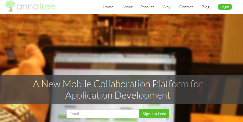collaboration platform for designers 10