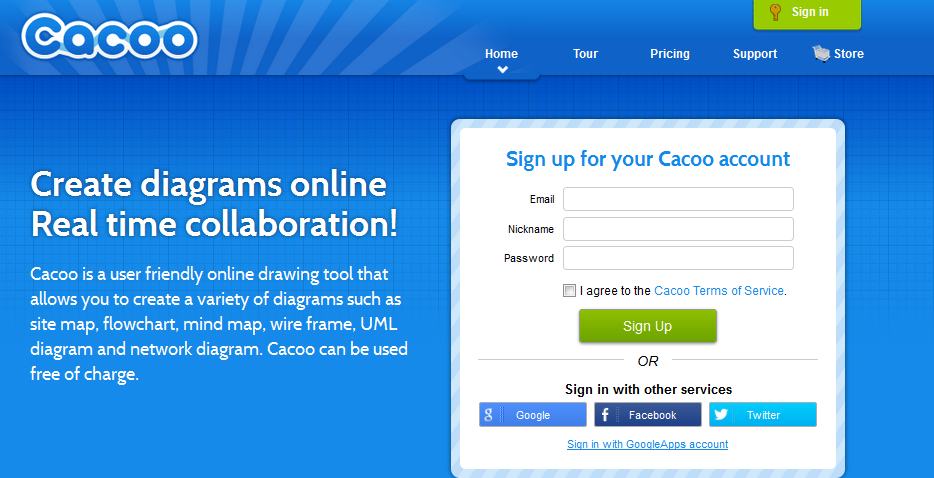collaboration platform for designers 3